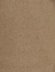 Wool Paddington