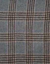 Wool Cornflower