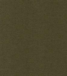 "Wool 18"" x 21"" Birdee Green"