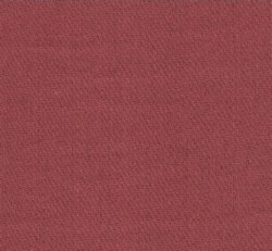Wool Pink Blossom Yardage