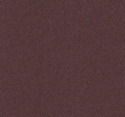 "Wool 18"" x 21"" Antique Purple"