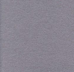 "Wool 18"" x 21"" Graphite"