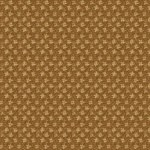 Wool Buttermilk Basin Gold Honeycomb