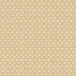 Wool Buttermilk Basin Tan Honeycomb