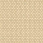 "Wool 18"" x 28"" Buttermilk Basin Tan Honeycomb"