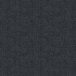 Wool Buttermilk Basin Blue Herringbone