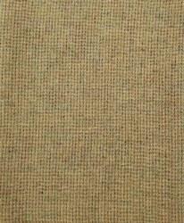 Wool Chartreuse Plaid