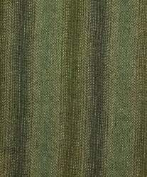 "Wool 18"" x 28"" Green Ombre"