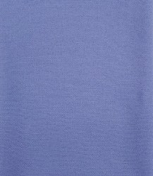 "Wool 18"" x 28"" Periwinkle Solid"