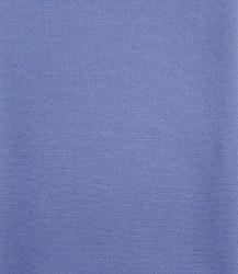 Wool Periwinkle Solid