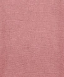 "Wool 9"" x 28"" Pink Solid"