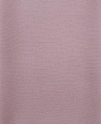 Wool Wisteria Solid