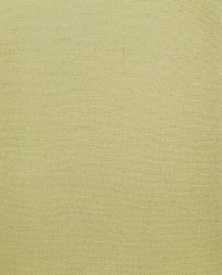 """Wool 18"""" x 28"""" Soft Lime Solid"""