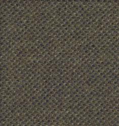 Wool Raindrop Yardage
