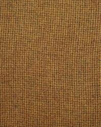 Wool Calendula