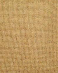 Wool Creamed Corn