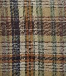 Wool Sanford
