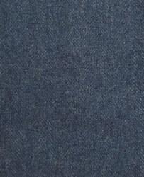 Wool Shepherd's Blue