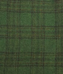 Wool Galway Girl