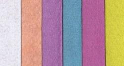 Wool Bundle - May Day