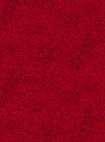 Essentials Leaf Ruby Slippers