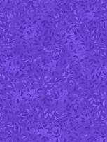 Essentials Vine Royal Purple
