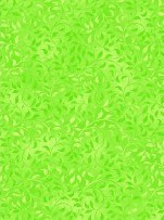 Essentials Vine Lime