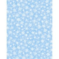 BringHomeChristmas Snowflake B
