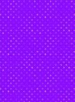Essentials Dotsy Dk Purple