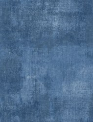 Dry Brush Denim