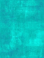 Dry Brush Turquoise
