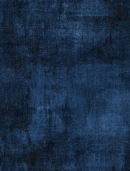 Dry Brush Dark Denim