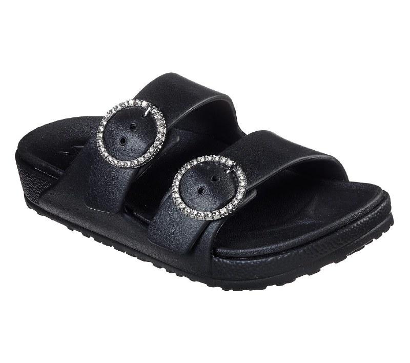 Skechers womens sandals Heat Solstice