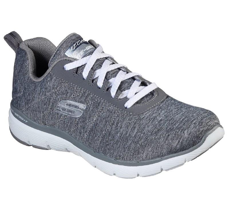 Skechers womens Running Shoes. Soft