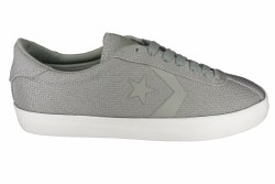 CONVERSE Breakpoint ox dolphin/dolphin/white Unisex Lifestyle Shoes 08.0
