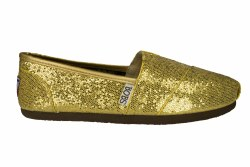 SKECHERS Bobs Earth Mama gold Womens Casual Slip-On Shoes 06