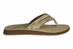 TEVA Eddy dune Men's  Sandals 08