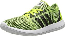 Adidas Element Trico Slim And Streamlined Knitted Mesh for Maximumsupport and breathability6.0