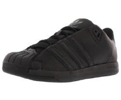 Adidas Metrum 3.5 Black Black Mens Skate 08.0