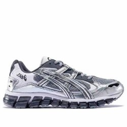 Asics Gel Kayano 5 360   This Updated Version Of the Gel Kayano 5 has 360 degrees of Gel Technology 09.0
