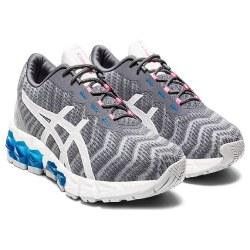 Asics Womens Running Shoes Gel Quantum 180-5 09.5