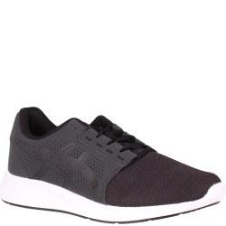 Asics Gel Torrance 2 Graphite Grey Black 07.5