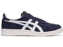 Asics Japan S Midnight white Street Chic all Over cool07.0