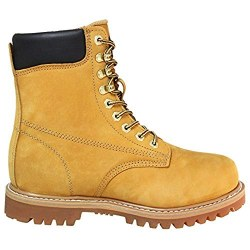 cactus boots great boot moderately priced more bang for your buck eva comfort insoles long lasting classic style07.5