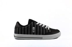 CIRC-AL50 Black Stripes Classic Circa's11.0