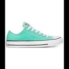 Converse Chuck Taylor Nike Converse Oxford Menta Lowest Price 07.5