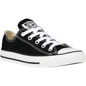 Converse Chuck Taylor All Stars. Classic Style And Comfort American classics