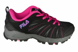 Fila Trailbuster Running and Trail 09.