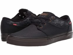 Globe Mahalo Mens Skate Shoes Classic Iconic Style from Globe08.5