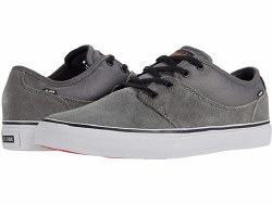 Globe Mahalo Mens Skate Shoes  Classic Iconic Style from Globe09.0